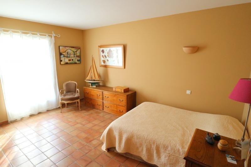 Deluxe sale house / villa Roquebrune sur argens 598000€ - Picture 6