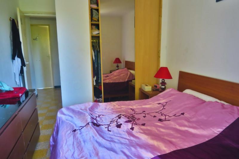 Vente appartement Aix en provence 202800€ - Photo 5