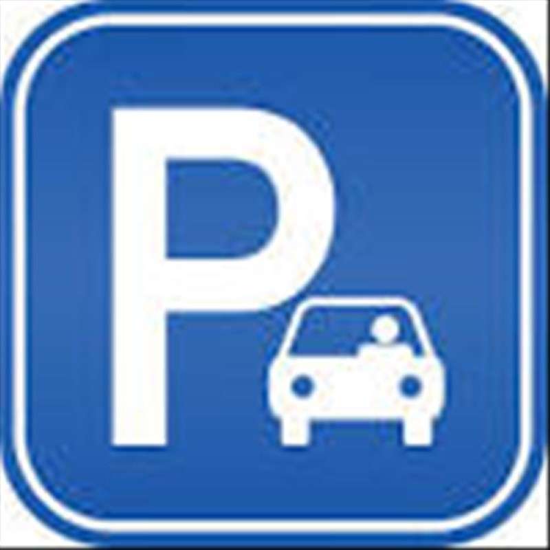Location parking Suresnes 60€ CC - Photo 1