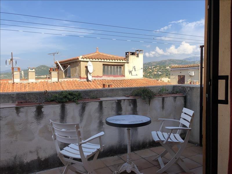 Vente appartement L'île-rousse 410000€ - Photo 10