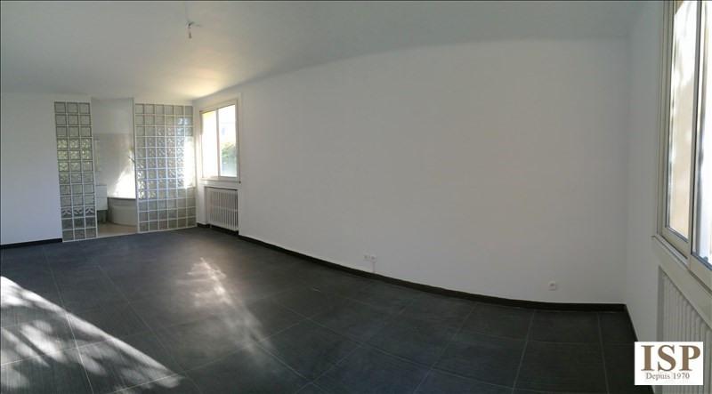 Rental house / villa Aix en provence 2700€ CC - Picture 7
