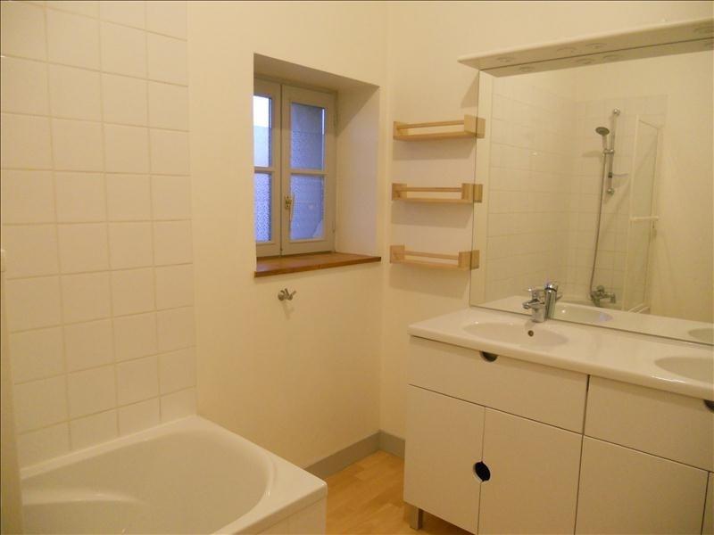 Location maison / villa La ferte milon 850€ CC - Photo 6
