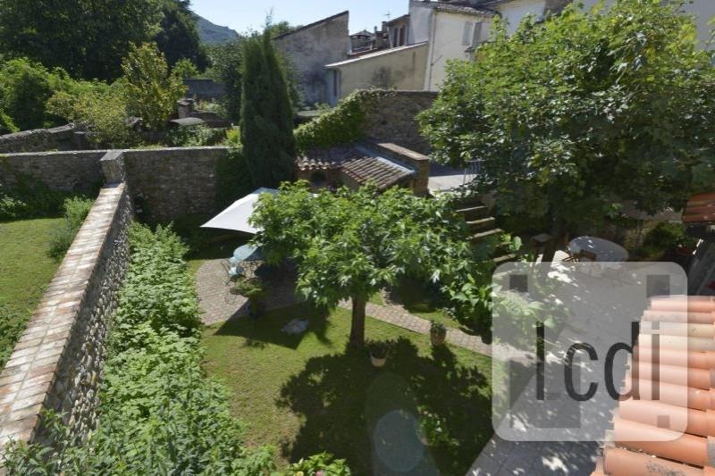 Vente appartement Saint-jean-du-gard 249000€ - Photo 5