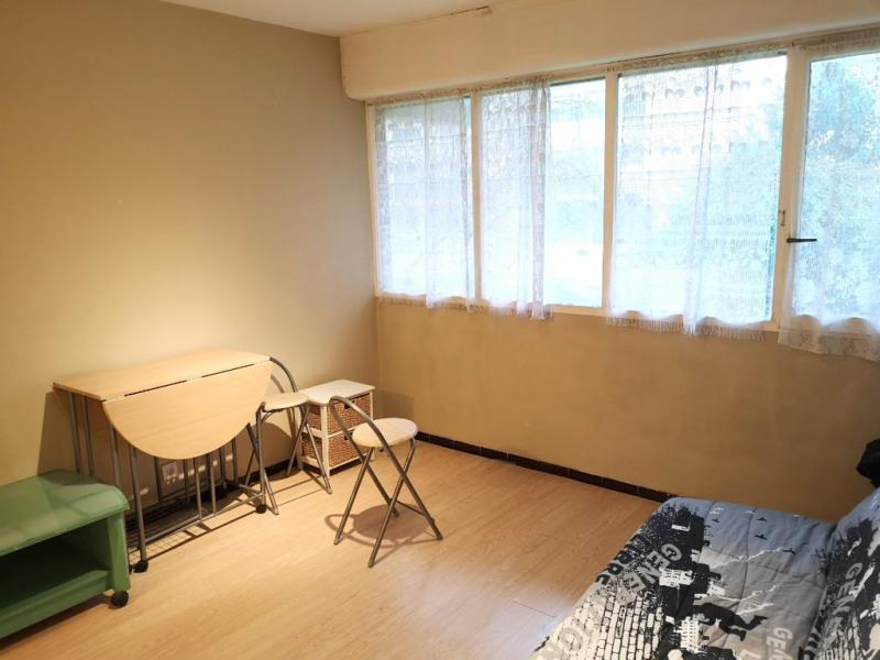 Rental apartment Aix en provence 445€ CC - Picture 3