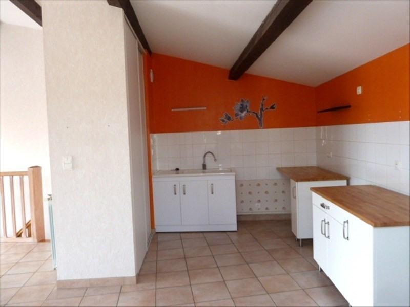 Rental apartment Albi 765€ CC - Picture 5