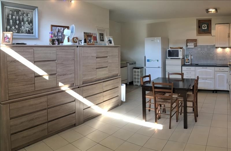 Vente appartement Libourne 140 000€ - Photo 4