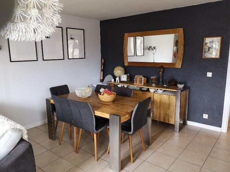 Vente appartement Duingt 311500€ - Photo 3
