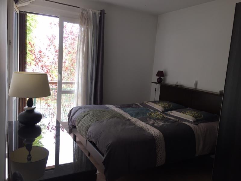 Sale apartment Villebon sur yvette 317200€ - Picture 4