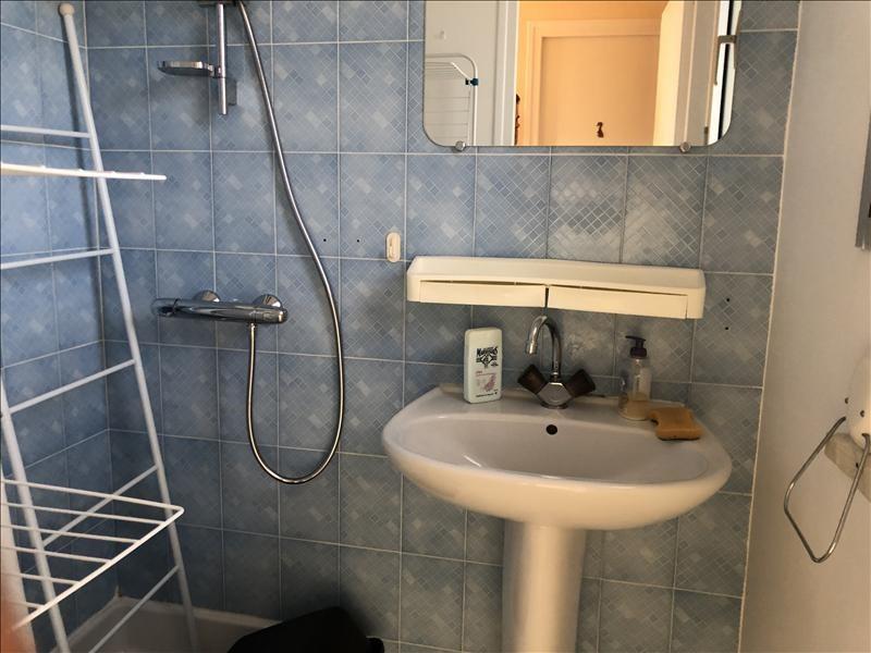 Vente appartement Vaux sur mer 138450€ - Photo 8