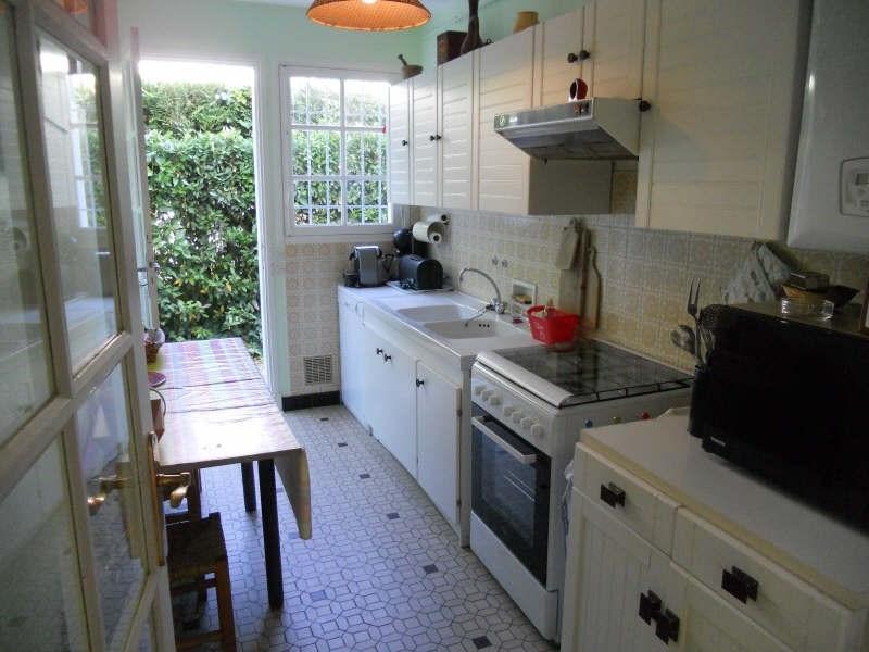 Sale house / villa Royan 263500€ - Picture 6