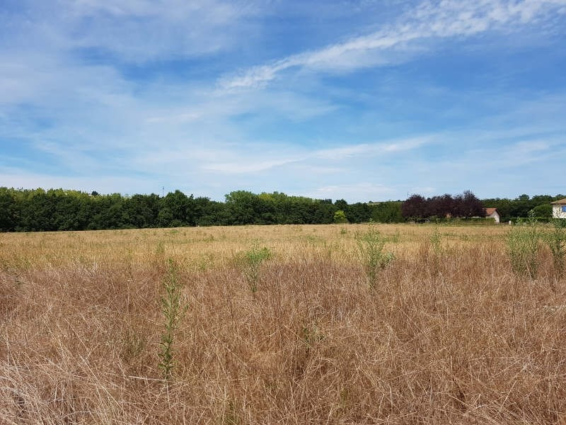 Vente terrain Vienne 120 000€ - Photo 2