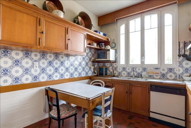 Vente maison / villa Toulouse 545000€ - Photo 3