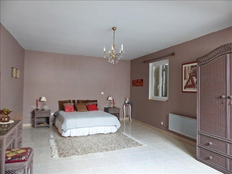 Sale apartment Montblanc 224000€ - Picture 4