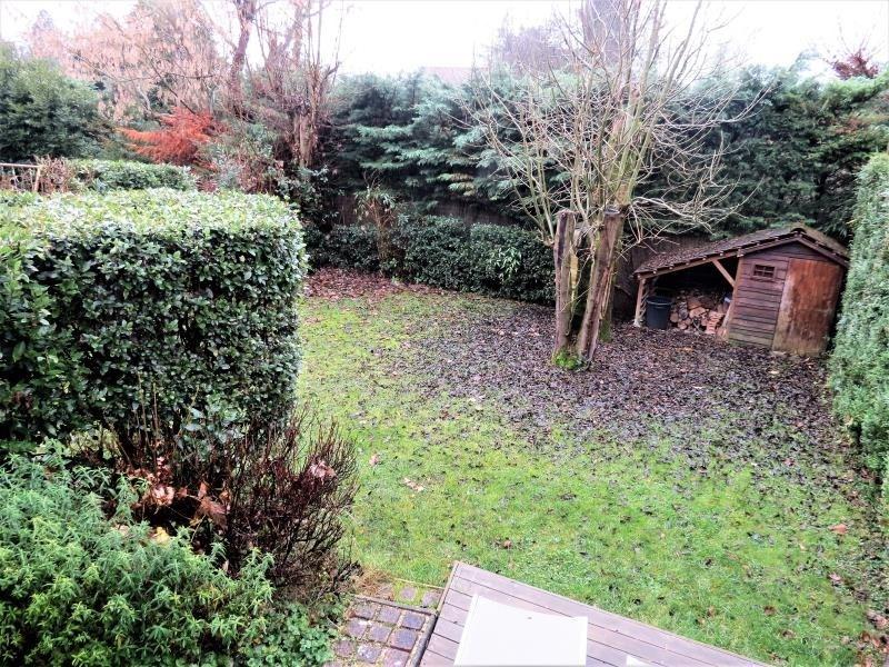Vente maison / villa St prix 439000€ - Photo 14