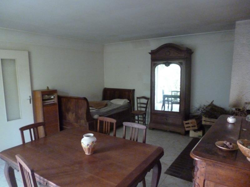 Vente maison / villa St sulpice de royan 138450€ - Photo 2