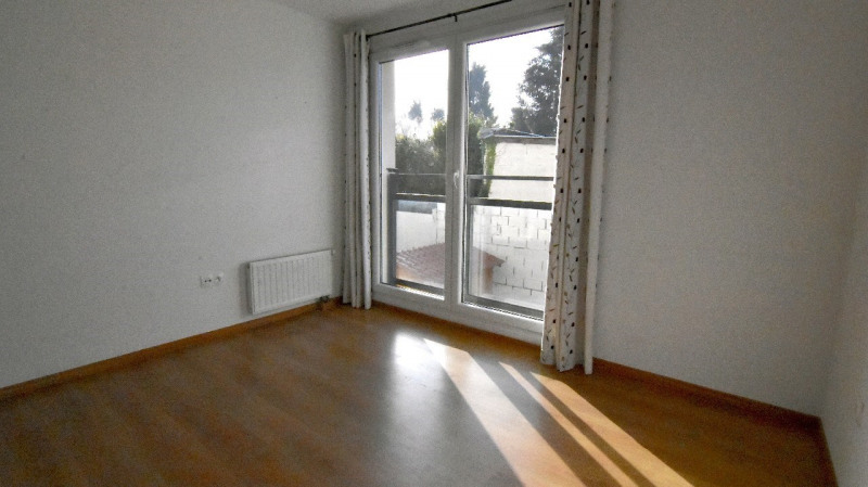 Vente appartement Chambly 239 000€ - Photo 4