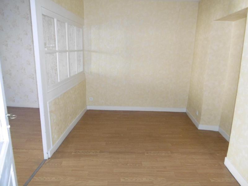 Location appartement Ste foy l'argentiere 370€ CC - Photo 4