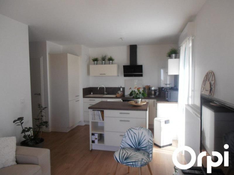 Vente appartement Nieul sur mer 205 600€ - Photo 3