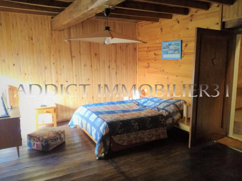 Vente maison / villa Secteur verfeil 284550€ - Photo 8