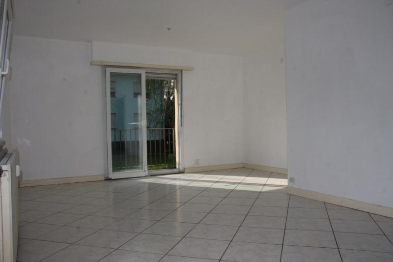 Vente appartement Hangenbieten 189000€ - Photo 4