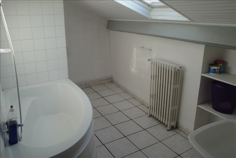 Rental apartment Agen 660€ CC - Picture 7