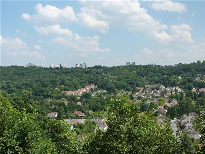 Sale house / villa Bures sur yvette 465000€ - Picture 2