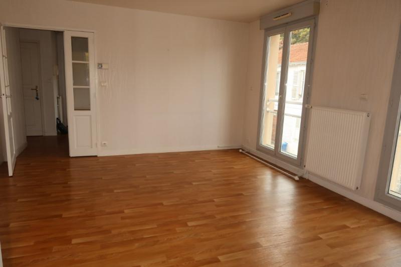 Vente appartement Limoges 100000€ - Photo 3