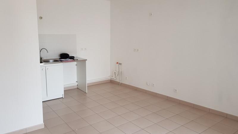 Location appartement Linas 899€ CC - Photo 2