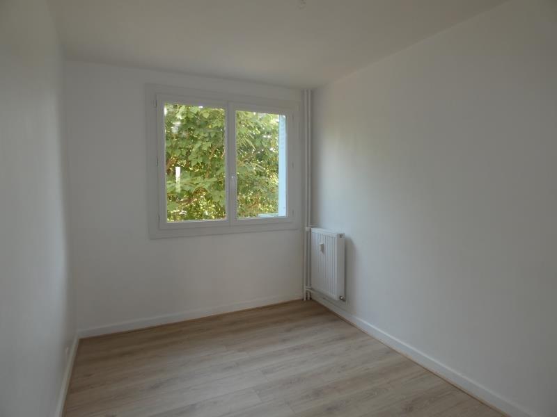 Rental apartment Montelimar 690€ CC - Picture 5