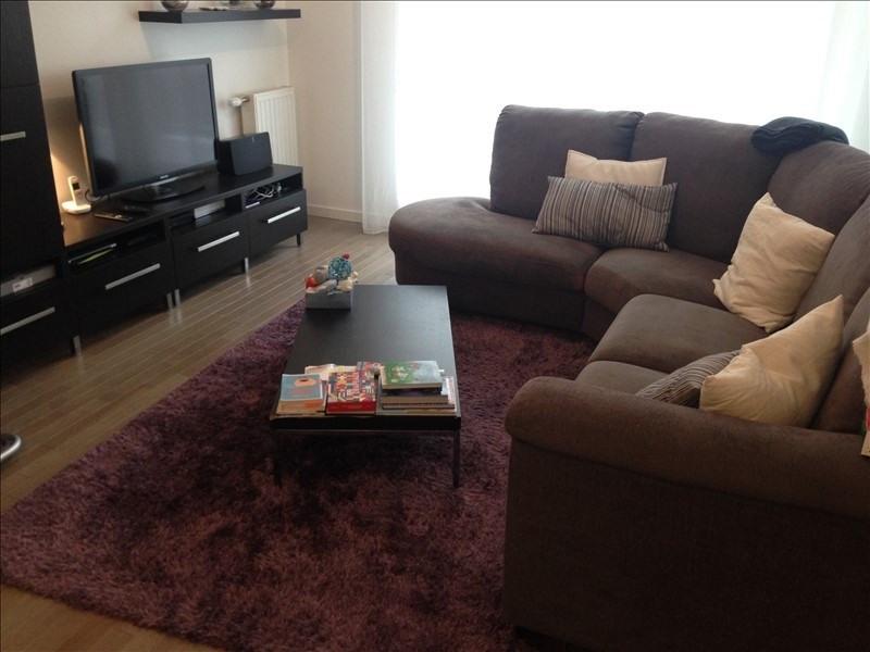 Location appartement Nogent sur marne 1790€ CC - Photo 3