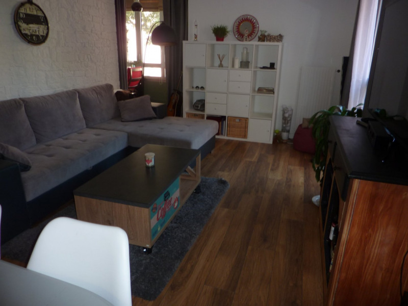 Location appartement Les ulis 820€ CC - Photo 3