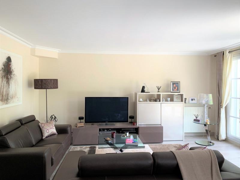 Sale house / villa Saint-gratien 770000€ - Picture 3
