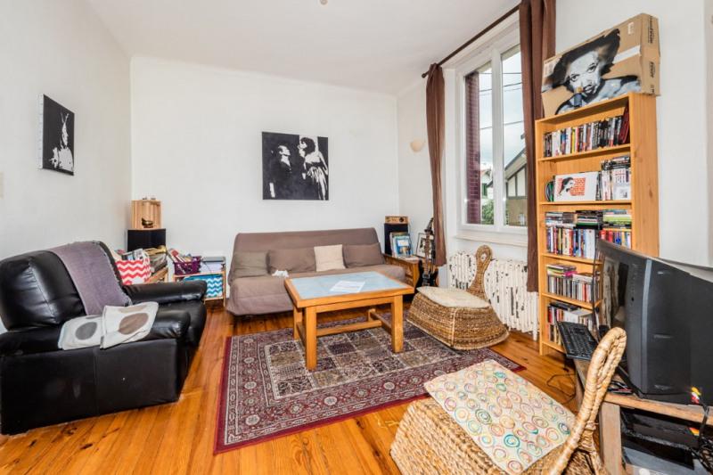 Sale house / villa Clermont ferrand 243800€ - Picture 2