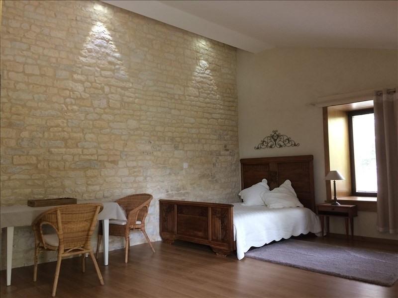 Location appartement Niort 380€ CC - Photo 3
