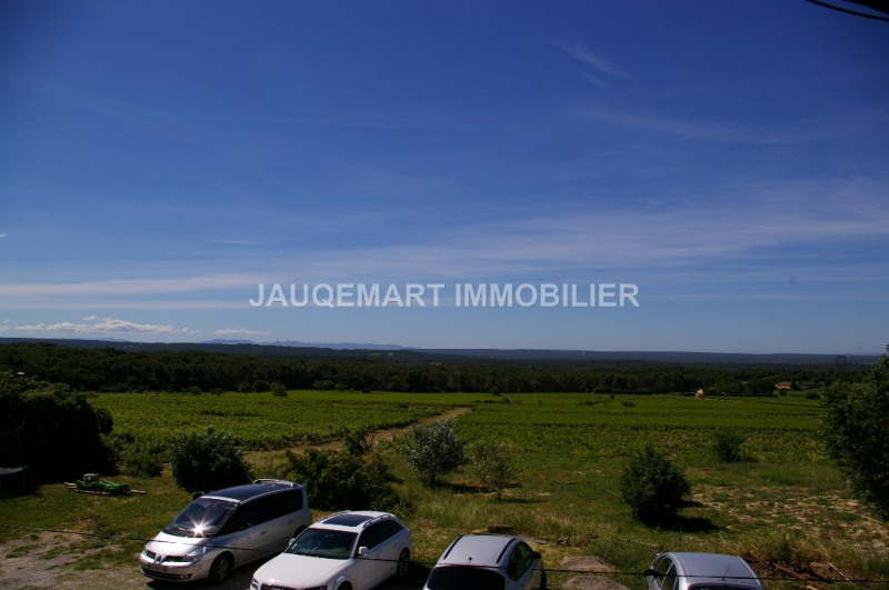 Vacation rental house / villa Lambesc 850€ - Picture 13