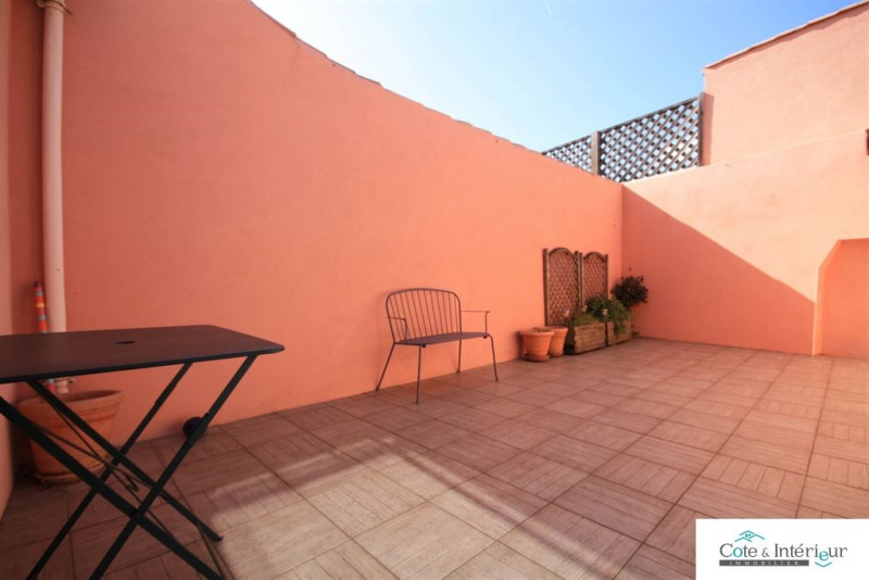 Vente maison / villa Les sables d'olonne 285 000€ - Photo 3