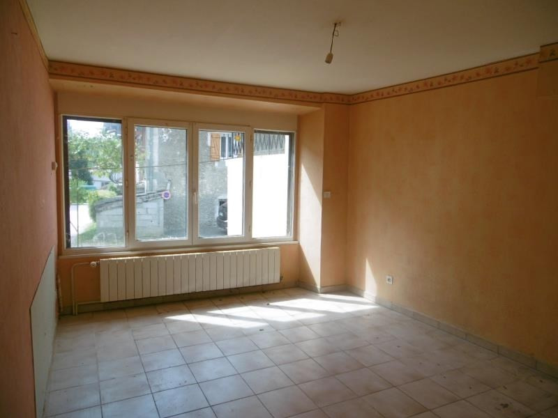 Sale house / villa Chindrieux 115 000€ - Picture 3