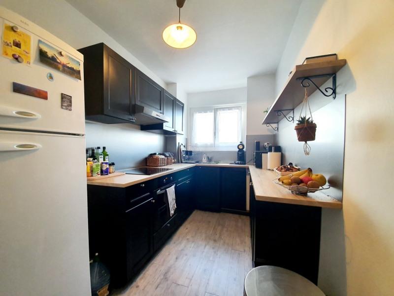 Sale apartment Les pavillons-sous-bois 229000€ - Picture 5