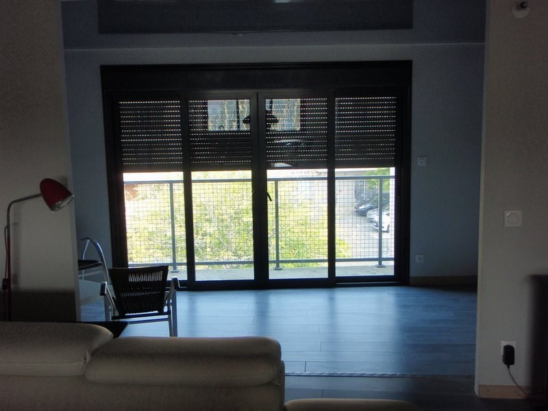 Sale apartment Tain l hermitage 223404€ - Picture 5