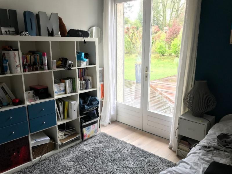 Rental house / villa Feucherolles 2600€ +CH - Picture 9