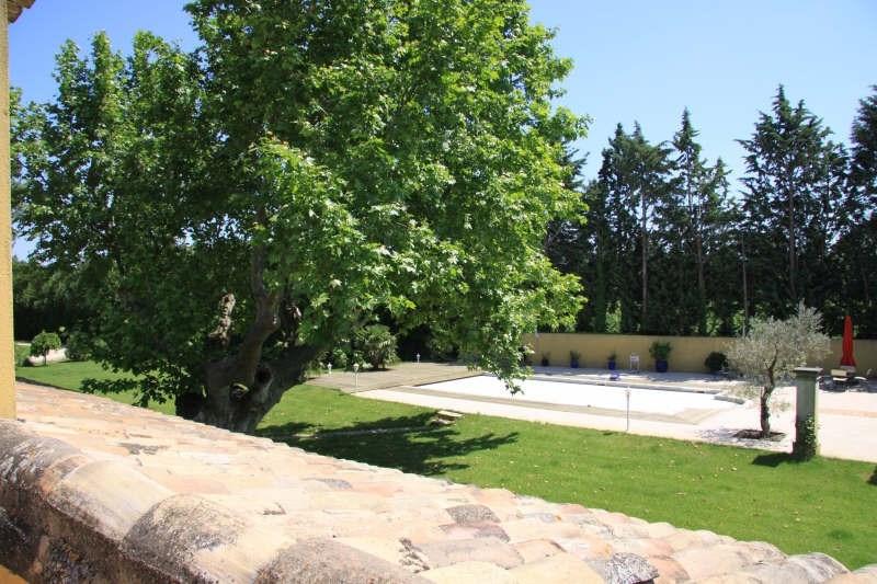 Verkoop van prestige  huis Avignon 899000€ - Foto 9