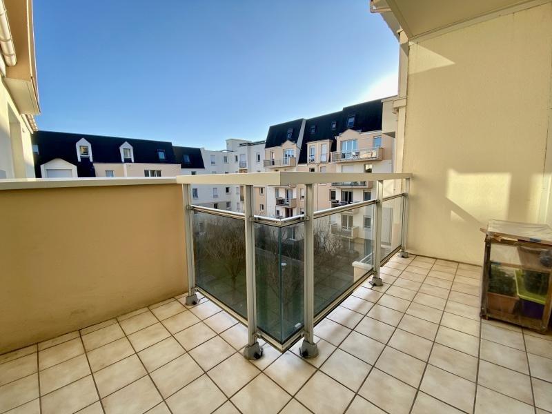 Sale apartment Savigny sur orge 199900€ - Picture 2