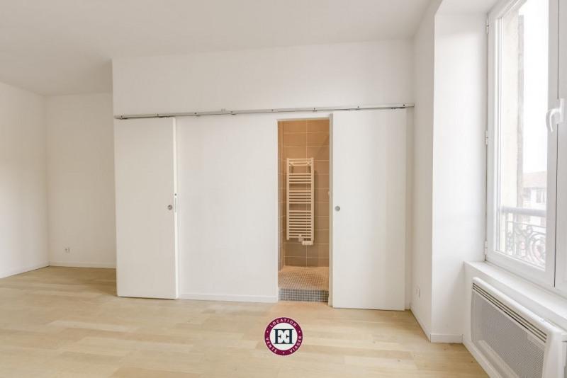 Sale apartment Saint fons 126000€ - Picture 6