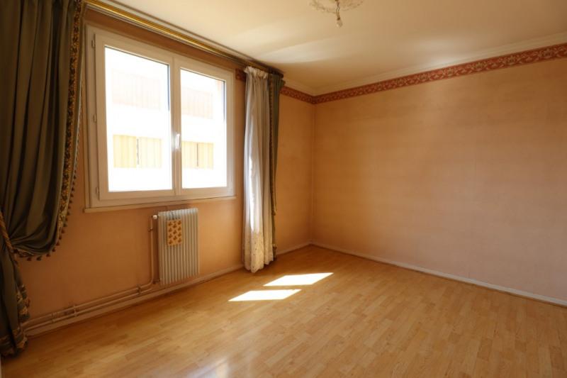 Sale apartment Montargis 44000€ - Picture 4