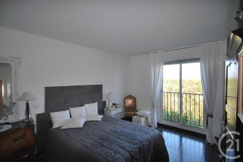 Продажa квартирa Mandelieu la napoule 530000€ - Фото 17
