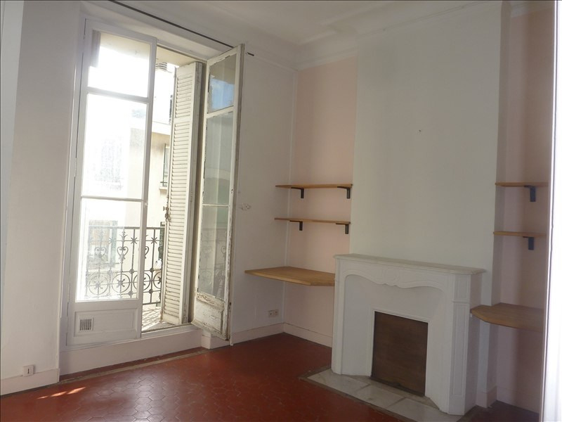 Location appartement Marseille 6ème 815€ CC - Photo 2