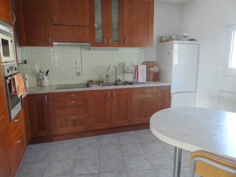 Vente appartement Gaillard 420 000€ - Photo 11