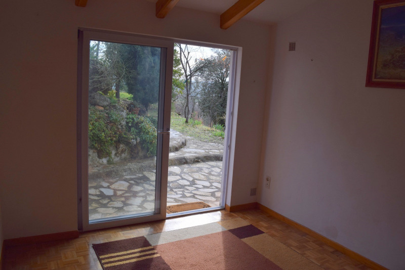 Vendita casa Callian 295000€ - Fotografia 19