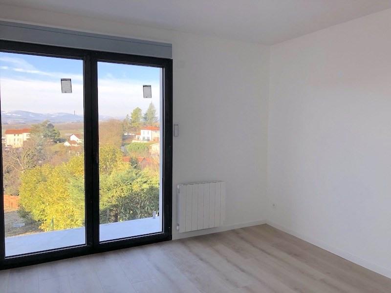 Sale house / villa Dardilly 640000€ - Picture 5