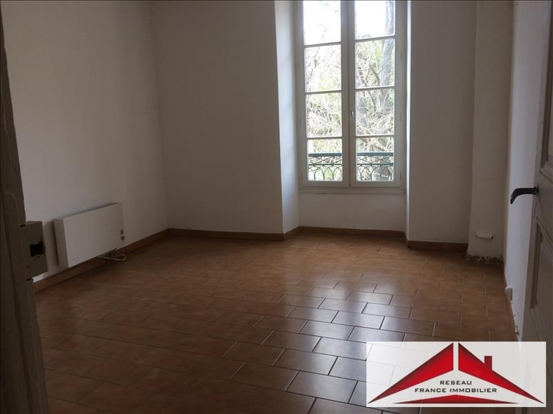 Vente appartement Lodeve 99 000€ - Photo 4